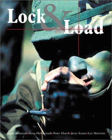 Download Lock & Load