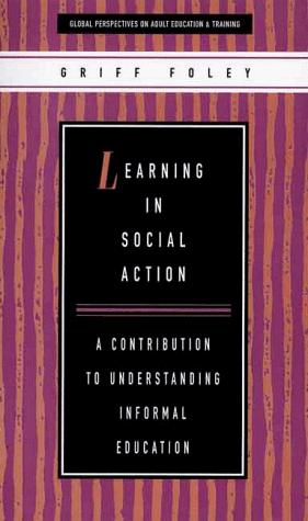 Learning in Social Action