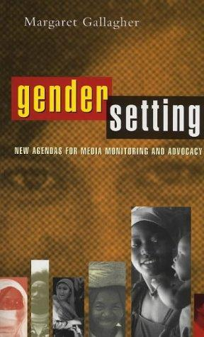 Download Gender setting