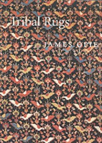 Download Tribal Rugs