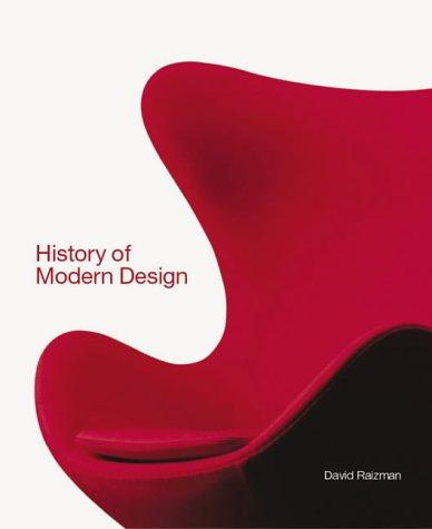Download A History of Modern Design
