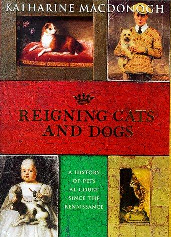 Download Reigning Cats and Dogs