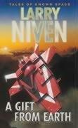 A Gift from Earth (Tales of Known Space) by Larry Niven