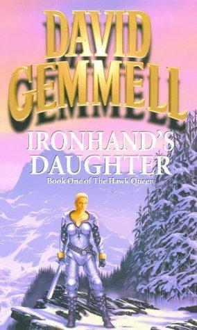 Download Ironhand's Daughter
