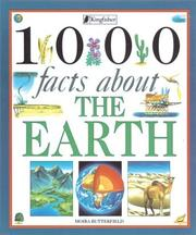 1000 Facts About the Earth