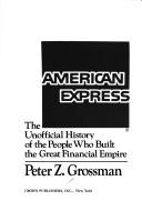 Download American Express