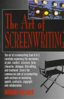 Download The art of screenwriting