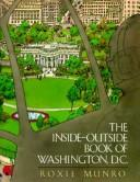 Download The inside-outside book of Washington, D.C.