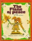 Download The flame of peace