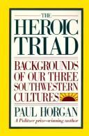 The heroic triad