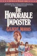 Download The Honorable Impostor