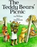 Download The teddy bears' picnic