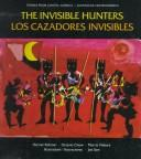 Download The invisible hunters