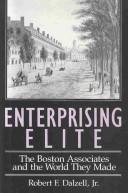 Download Enterprising elite