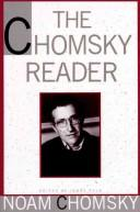 Download The Chomsky reader