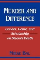 Download Murder and difference