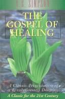 Download The gospel of healing