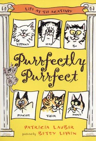 Download Purrfectly purrfect