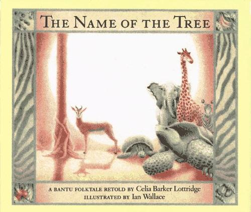 Download The name of the tree