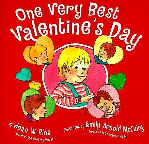 Download One Very Best Valentines Day