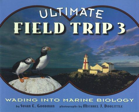 Download Ultimate field trip 3