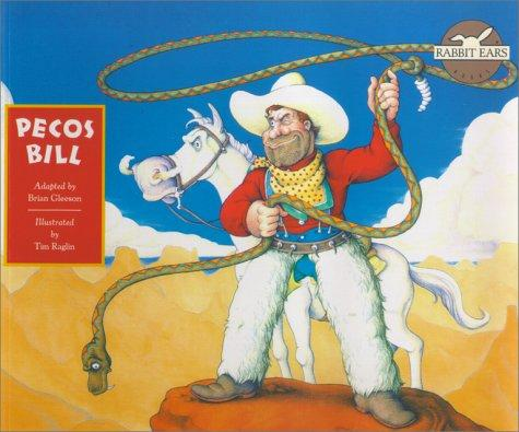 Download Pecos Bill