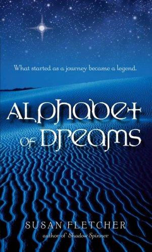 Download Alphabet of Dreams