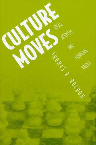 Download Culture Moves