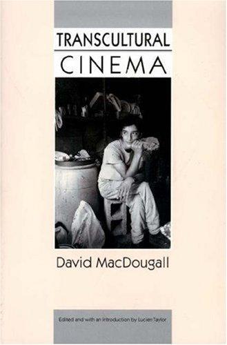 Download Transcultural cinema