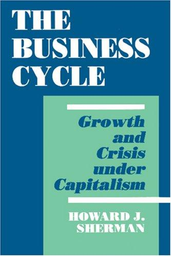 Download The Business Cycle