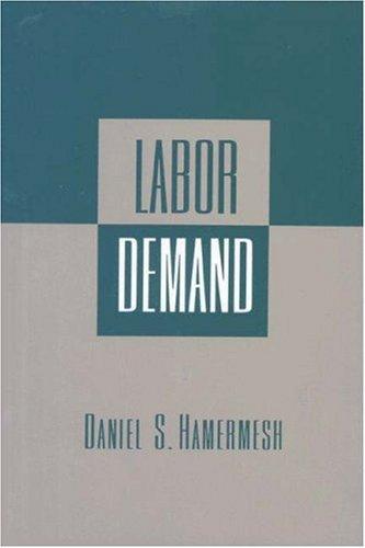 Download Labor demand