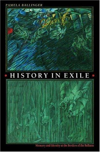 Download History in Exile