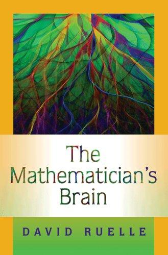 Download The Mathematician's Brain