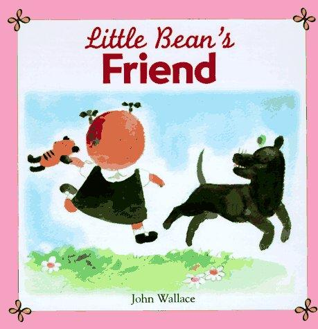 Download Little Bean's friend