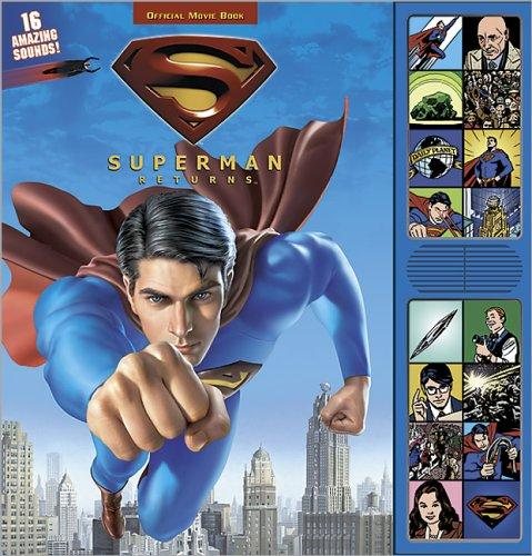 Download Superman Returns