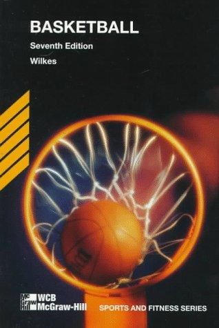 Download Basketball