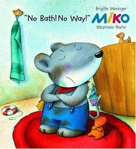 Download Miko
