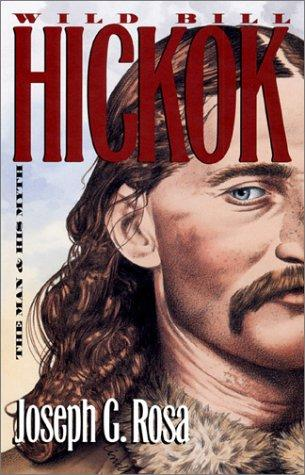 Download Wild Bill Hickok