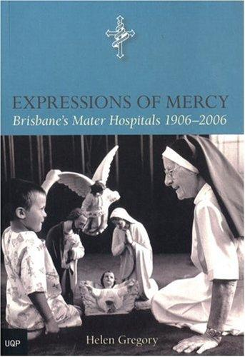 Download Expressions of Mercy