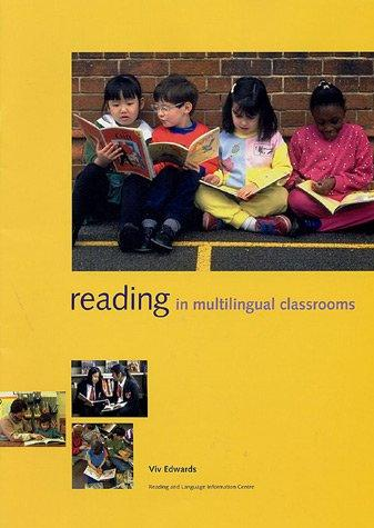 Download Reading in Multilingual Classrooms