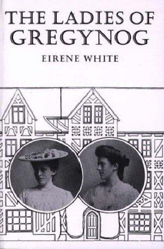 Download The ladies of Gregynog
