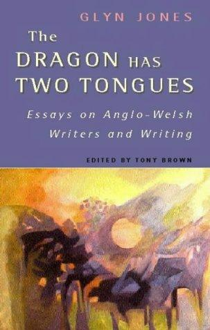 Download The dragon has two tongues