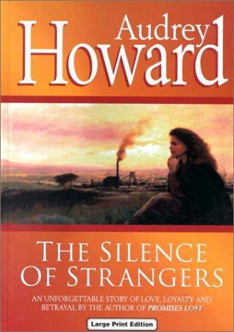 The Silence of Strangers