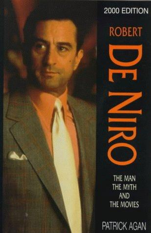 Download Robert De Niro
