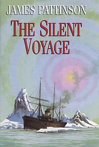 Download Silent Voyage