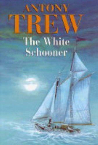 The White Schooner