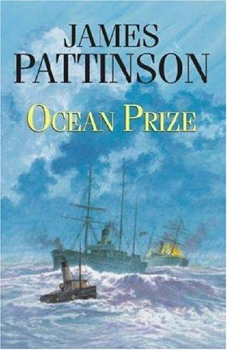 Download Ocean Prize