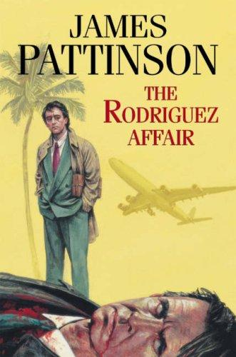 Download The Rodriguez Affair