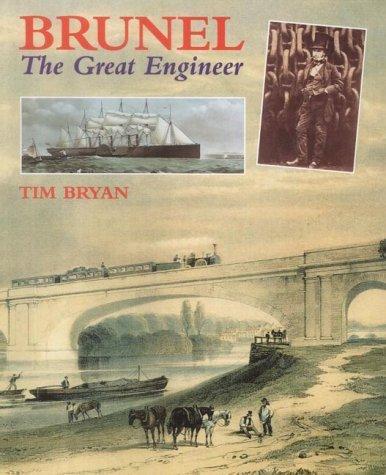 Download Brunel
