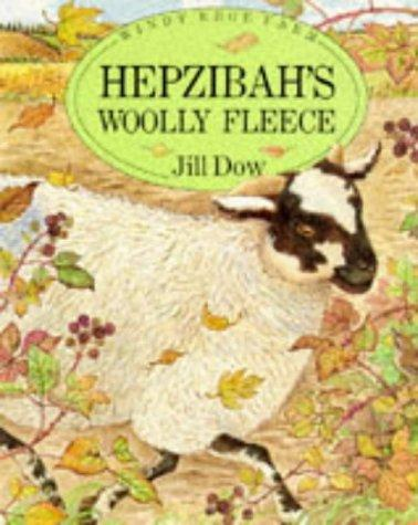 Download Hepzibah's woolly fleece